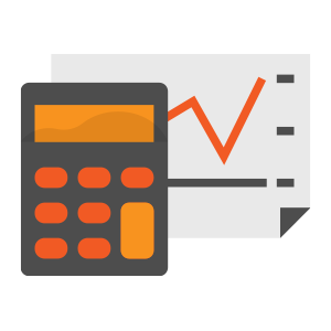 Butasbureau.nl - Računovodstvene usluge