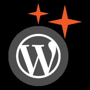 Butasbureau.nl - WordPress Expert